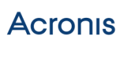 Acronis waardeboncode