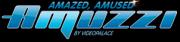 Amuzzi kortingscode