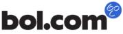 Bol.com kortingscode