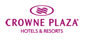 Crowne Plaza offers
