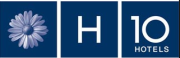 H10 hotels promotional code