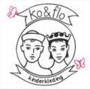 Ko en Flo couponcode