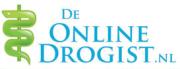 De Online Drogist kortingscode
