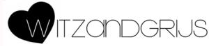 Witzandgrijs kortingscode