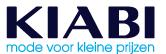 Kiabi kortingscode
