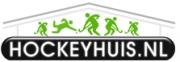 Hockeyhuis kortingscode
