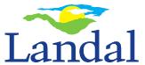 Landal actiecode
