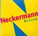 Neckermann vroegboekkorting