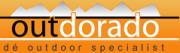 Outdorado kortingscode