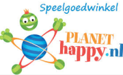 Planet Happy Kortingscode