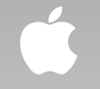 Apple promocode