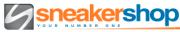 Sneakershop.nl couponcode
