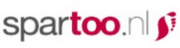 Spartoo: 20% korting op outletproducten