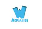 Aqualibi promocode