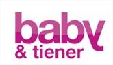 Baby en Tiener couponcode