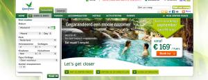 centerparcs.nl