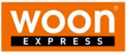 Woonexpress kortingscode
