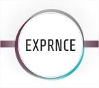 Exprnce kortingscode