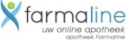 Farmaline promocode