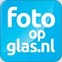 Foto Op Glas kortingscode