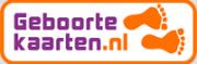 Geboortekaarten.nl kortingscode