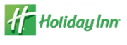 Holiday Inn offers