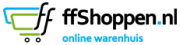 ffShoppen actiecode