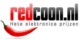 Redcoon cadeaubon code