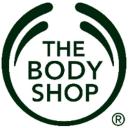 Bodyshop kortingscode