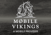 Mobile Vikings promotiecode