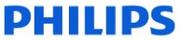 Philips actiecode