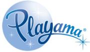 Playama kortingscode