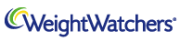 Weight Watchers promotiecode