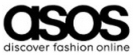 Asos: mid season sale tot -50%