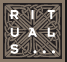 Rituals kortingscode