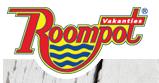 Roompot aanbiedingen