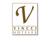 Vincci hoteles promotional code