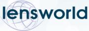 Lensworld promocode