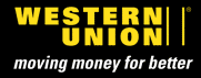 Western Union kortingscode